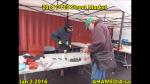 1  AHA MEDIA at 23rd DTES Street Market at 501 Powell St in Vancouver on Jan 2 2016 (24)