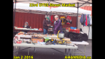 1  AHA MEDIA at 23rd DTES Street Market at 501 Powell St in Vancouver on Jan 2 2016 (29)
