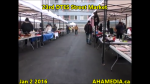 1  AHA MEDIA at 23rd DTES Street Market at 501 Powell St in Vancouver on Jan 2 2016 (3)