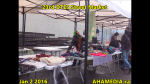 1  AHA MEDIA at 23rd DTES Street Market at 501 Powell St in Vancouver on Jan 2 2016 (30)