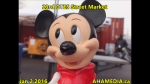 1  AHA MEDIA at 23rd DTES Street Market at 501 Powell St in Vancouver on Jan 2 2016(34)