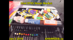 1  AHA MEDIA at 23rd DTES Street Market at 501 Powell St in Vancouver on Jan 2 2016 (36)
