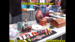 1  AHA MEDIA at 23rd DTES Street Market at 501 Powell St in Vancouver on Jan 2 2016 (4)