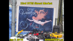1  AHA MEDIA at 23rd DTES Street Market at 501 Powell St in Vancouver on Jan 2 2016 (40)