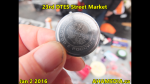 1  AHA MEDIA at 23rd DTES Street Market at 501 Powell St in Vancouver on Jan 2 2016 (42)