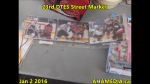 1  AHA MEDIA at 23rd DTES Street Market at 501 Powell St in Vancouver on Jan 2 2016 (43)