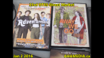 1  AHA MEDIA at 23rd DTES Street Market at 501 Powell St in Vancouver on Jan 2 2016 (45)