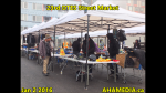 1  AHA MEDIA at 23rd DTES Street Market at 501 Powell St in Vancouver on Jan 2 2016 (46)