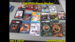 1  AHA MEDIA at 23rd DTES Street Market at 501 Powell St in Vancouver on Jan 2 2016(50)