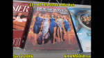 1  AHA MEDIA at 23rd DTES Street Market at 501 Powell St in Vancouver on Jan 2 2016 (51)