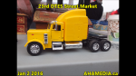 1  AHA MEDIA at 23rd DTES Street Market at 501 Powell St in Vancouver on Jan 2 2016 (56)