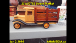 1  AHA MEDIA at 23rd DTES Street Market at 501 Powell St in Vancouver on Jan 2 2016(57)