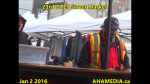 1  AHA MEDIA at 23rd DTES Street Market at 501 Powell St in Vancouver on Jan 2 2016 (59)