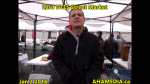 1  AHA MEDIA at 23rd DTES Street Market at 501 Powell St in Vancouver on Jan 2 2016 (6)