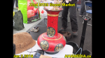 1  AHA MEDIA at 23rd DTES Street Market at 501 Powell St in Vancouver on Jan 2 2016(60)