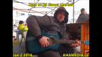 1  AHA MEDIA at 23rd DTES Street Market at 501 Powell St in Vancouver on Jan 2 2016(62)