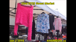 1  AHA MEDIA at 23rd DTES Street Market at 501 Powell St in Vancouver on Jan 2 2016 (63)
