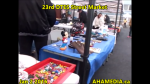 1  AHA MEDIA at 23rd DTES Street Market at 501 Powell St in Vancouver on Jan 2 2016 (7)