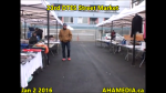 1  AHA MEDIA at 23rd DTES Street Market at 501 Powell St in Vancouver on Jan 2 2016 (8)