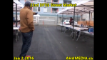 1  AHA MEDIA at 23rd DTES Street Market at 501 Powell St in Vancouver on Jan 2 2016 (9)