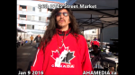 1 AHA MEDIA at 24th DTES Street Market at 501 Powell St in Vancouver on Jan 9 2016 (1)