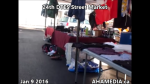 1 AHA MEDIA at 24th DTES Street Market at 501 Powell St in Vancouver on Jan 9 2016 (10)