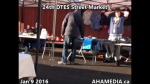 1 AHA MEDIA at 24th DTES Street Market at 501 Powell St in Vancouver on Jan 9 2016(13)