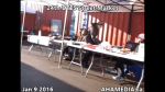 1 AHA MEDIA at 24th DTES Street Market at 501 Powell St in Vancouver on Jan 9 2016(14)
