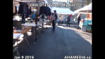 1 AHA MEDIA at 24th DTES Street Market at 501 Powell St in Vancouver on Jan 9 2016(15)