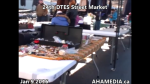 1 AHA MEDIA at 24th DTES Street Market at 501 Powell St in Vancouver on Jan 9 2016(16)
