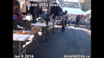 1 AHA MEDIA at 24th DTES Street Market at 501 Powell St in Vancouver on Jan 9 2016 (17)