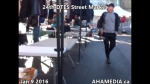 1 AHA MEDIA at 24th DTES Street Market at 501 Powell St in Vancouver on Jan 9 2016 (18)