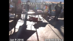 1 AHA MEDIA at 24th DTES Street Market at 501 Powell St in Vancouver on Jan 9 2016(19)