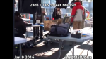 1 AHA MEDIA at 24th DTES Street Market at 501 Powell St in Vancouver on Jan 9 2016 (20)