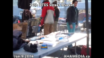 1 AHA MEDIA at 24th DTES Street Market at 501 Powell St in Vancouver on Jan 9 2016 (21)