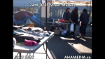 1 AHA MEDIA at 24th DTES Street Market at 501 Powell St in Vancouver on Jan 9 2016 (22)