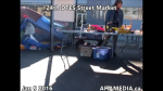 1 AHA MEDIA at 24th DTES Street Market at 501 Powell St in Vancouver on Jan 9 2016 (23)