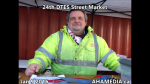 1 AHA MEDIA at 24th DTES Street Market at 501 Powell St in Vancouver on Jan 9 2016 (24)