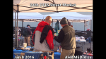 1 AHA MEDIA at 24th DTES Street Market at 501 Powell St in Vancouver on Jan 9 2016 (26)
