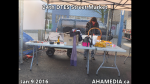 1 AHA MEDIA at 24th DTES Street Market at 501 Powell St in Vancouver on Jan 9 2016 (27)