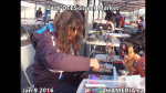 1 AHA MEDIA at 24th DTES Street Market at 501 Powell St in Vancouver on Jan 9 2016 (28)