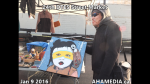 1 AHA MEDIA at 24th DTES Street Market at 501 Powell St in Vancouver on Jan 9 2016 (31)