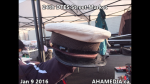 1 AHA MEDIA at 24th DTES Street Market at 501 Powell St in Vancouver on Jan 9 2016 (32)