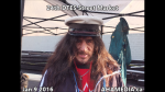 1 AHA MEDIA at 24th DTES Street Market at 501 Powell St in Vancouver on Jan 9 2016 (33)