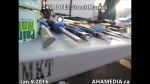 1 AHA MEDIA at 24th DTES Street Market at 501 Powell St in Vancouver on Jan 9 2016 (34)