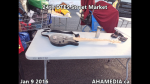 1 AHA MEDIA at 24th DTES Street Market at 501 Powell St in Vancouver on Jan 9 2016 (36)