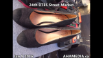 1 AHA MEDIA at 24th DTES Street Market at 501 Powell St in Vancouver on Jan 9 2016 (37)