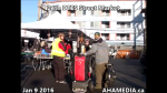 1 AHA MEDIA at 24th DTES Street Market at 501 Powell St in Vancouver on Jan 9 2016(4)
