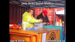 1 AHA MEDIA at 24th DTES Street Market at 501 Powell St in Vancouver on Jan 9 2016 (41)
