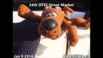 1 AHA MEDIA at 24th DTES Street Market at 501 Powell St in Vancouver on Jan 9 2016(42)